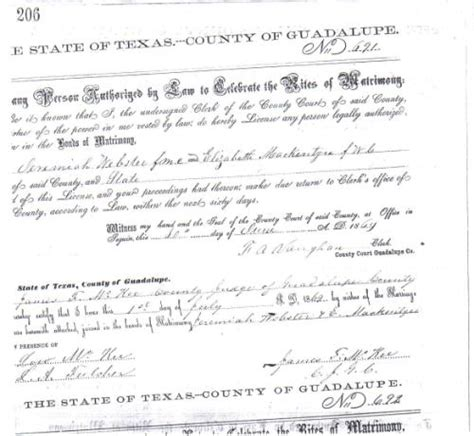 Travis County Marriage Records Marriage License Search Free Software And