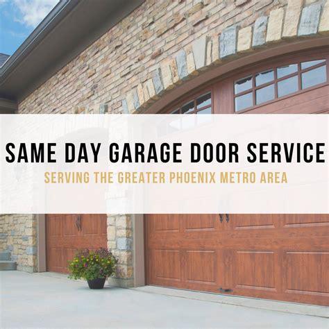 Garage Door Repair Gilbert Az Affordable Garage Door Repair Company Headquartered In Gilbert Az