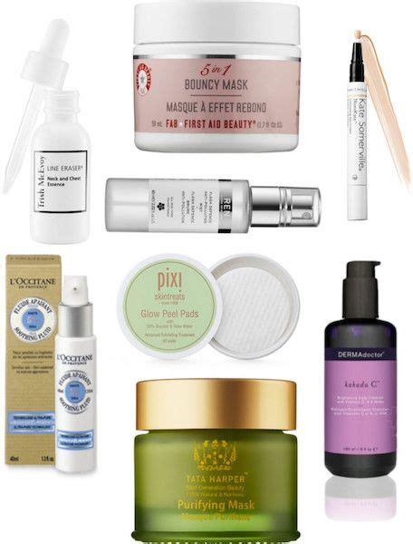 Produ Twist Secret T3009 4 39 best images on skin treatments skincare and cleanser