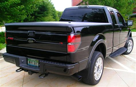 ford tips exhaust tip ford f150 forum community of ford truck fans