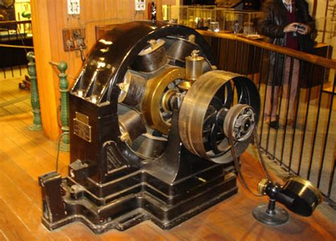 nikola tesla magnetic induction 10 inventions that make nikola tesla one of the greatest scientists of all time