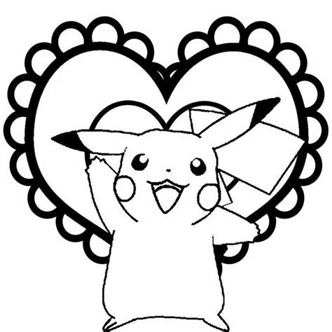 pokemon coloring pages new new pokemon coloring pages az coloring pages