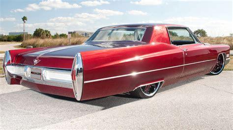 1967 cadillac coupe convertible 1967 cadillac coupe 429 ci air ride lot k210