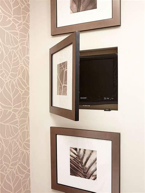 bathroom closet door ideas best 25 wall niches ideas on niche living