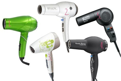Hair Dryer Best Budget by Pictures Best Cheap Hair Dryer Choices Cheap Hair