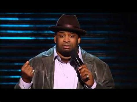 elephant in the room patrice o neal 17 best images about standup on nick swardson martin and gabriel iglesias