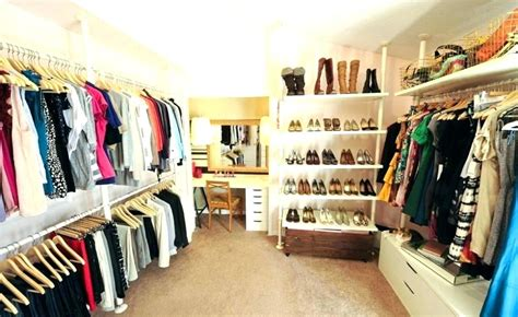 turning a bedroom into a closet wonderful turning a bedroom into a closet ideas turning