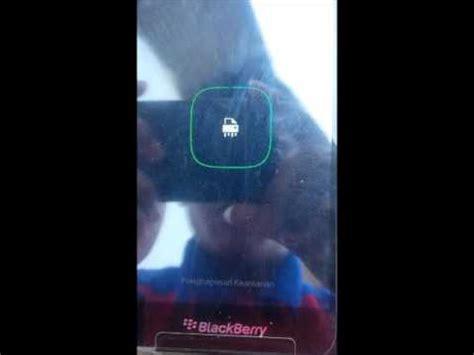 reset blackberry z3 password hard reset blackberry z3 youtube