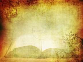 bible powerpoint powerpoint sermons