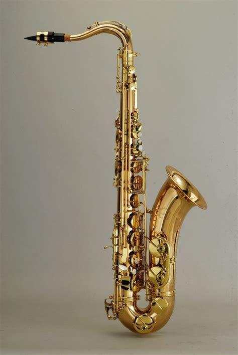 Chateau Saxophone 7 best chateau professional handmade tenor saxophone