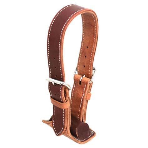 teskey s saddle shop schutz brothers the cribbing