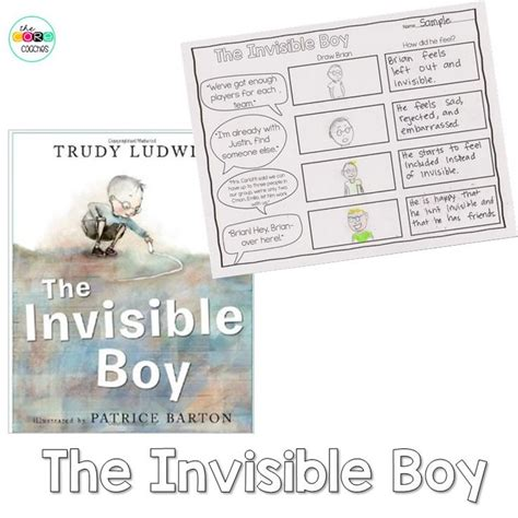 the invisible plan books 259 best read alouds images on lesson planning