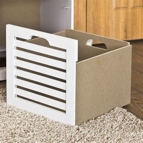 Shoe Bench With Drawers by Sobuy 174 Shoe Cabinet Storage Bench With 2 Drawers