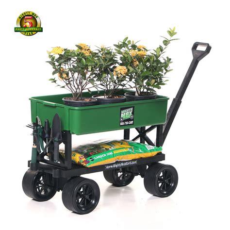Garden Carts by Pdf Diy Garden Cart Gplan Coffee Table Oval