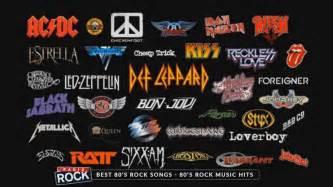 best rock songs best of 80s rock 80 s rock hits greatest 80s