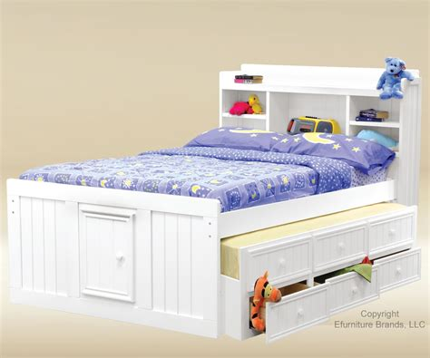 full bed trundle full bed full bed with full trundle mag2vow bedding ideas