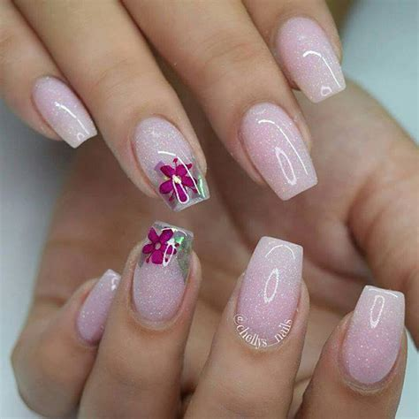 Nails 2 Die For Images