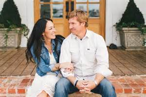 chip and joanna farmhouse fixer upper designs by katy
