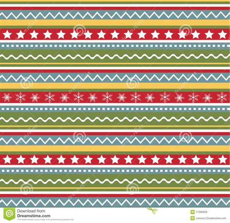 holiday pattern texture seamless patterns with fabric christmas texture stock