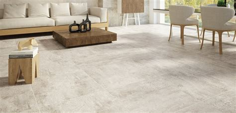 membersihkan lantai granit  kusam rumahliacom