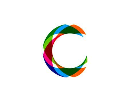 Home Design Ideas Software by C Monogram Logo Design Symbol By Alex Tass Logo