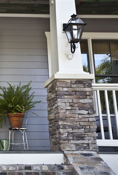 where to buy columns for house where to buy columns for house 28 images decorative columns house pillars design buy pillars