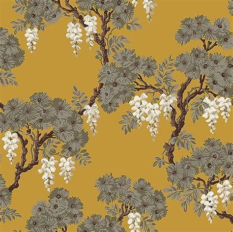 mustard and grey wallpaper john lewis the 25 best mustard wallpaper ideas on pinterest