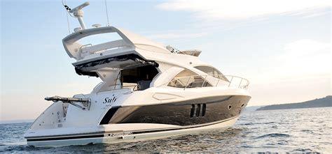 and luxury motors luxury motor yacht carbis bay hotel estate