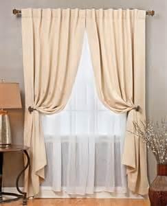 rideau fen 234 tre rideaux et voilages