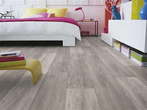offerte pavimenti per interni pavimenti in pvc caratteristiche prezzi e opinioni