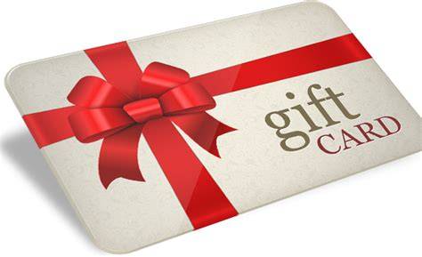 Can A Gift Card Be Cancelled - gift card jj cooper