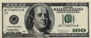 oud geld uit de usa omwisselen amerikaanse dollars usd