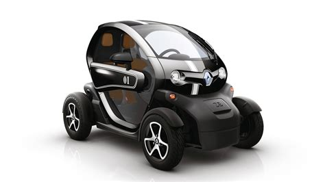 renault twizy sport twizy sport elektroauto zweisitzer renault schweiz