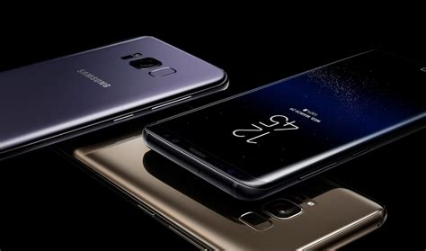 samsung galaxy     specs price features release date