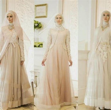 Baju Atasan Satin Cavali 23 model baju kebaya gamis pesta brokat modern 2018