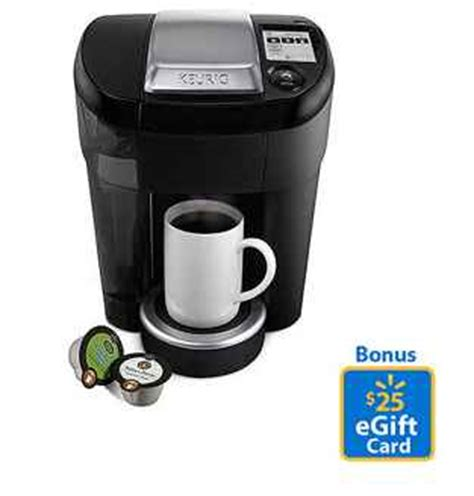 Gift Card Cyber Monday Deals - cyber monday keurig deals 2014 mini k 40 vue and office pro