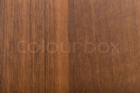 Wood Grain Wainscoting Brown Wood Grain Table Or Parquet Texture Wooden