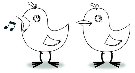 printable peace dove coloring pages coloring pages