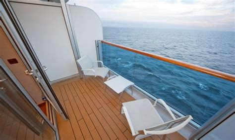 What Is A Window Treatment by The Top 3 Cruise Faq S Cruise Panorama