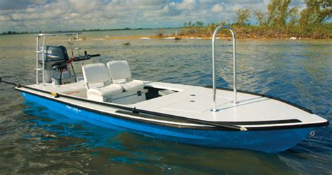 fishing boat charter ta ta flats and bay fishing charters ta fl imgae fish