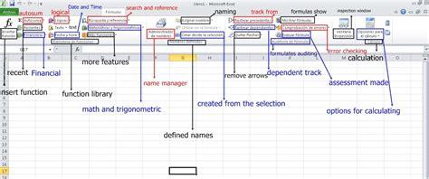 imagenes vectoriales y sus formatos excel en ingles im 225 genes im 225 genes taringa