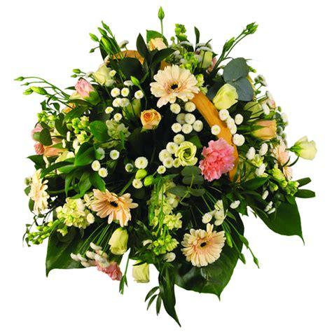 Floral Baskets by Basket Arrangement 14 Lodge Brothers Funeral Directors