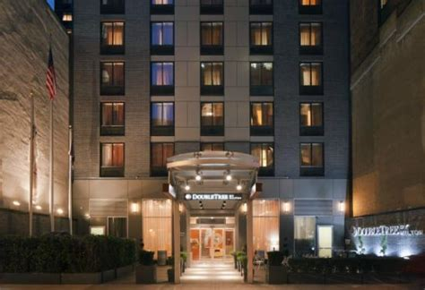 City Rooms Nyc Chelsea by Doubletree Hotel Chelsea New York City Hotel Reviews
