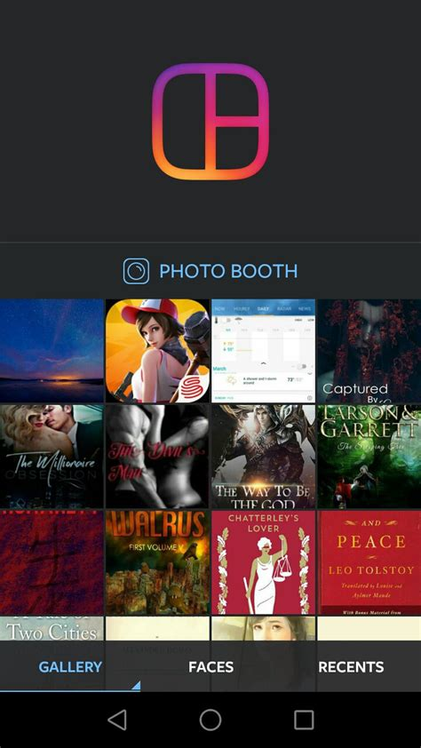 download layout from instagram download layout from instagram per android gratis scarica