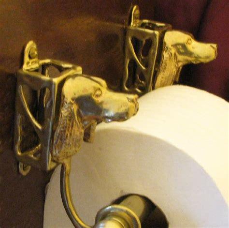 golden retriever toilet golden retriever toilet paper holder images