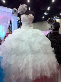 Quinceanera dresses in houston july 2012