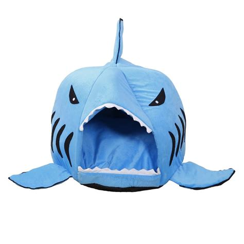 soft dog house large wholesale soft dog house for large dogs warm shark dog house tent high quality small