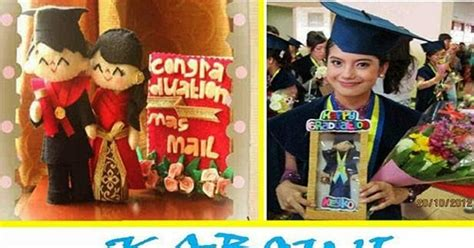 Kado Pernikahan Baju Wanita Ba 9298 kado wisuda hadiah animasi unik boneka jual flanel