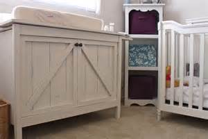 Building A Changing Table White Build A Changing Table Brookstone Free And The Knownledge