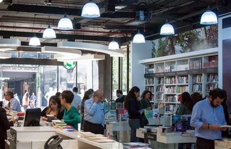 la libreria grande 191 la librer 237 a m 225 s grande de chile paniko cl